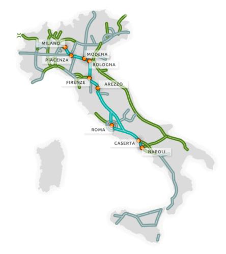 Riduzione pedaggi autostradali: a che punto siamo?