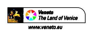 Regione_Veneto_turismo_marchio_ese