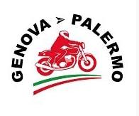 Genova-Palermo copia