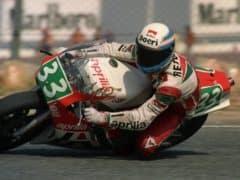 Loris Reggiani
