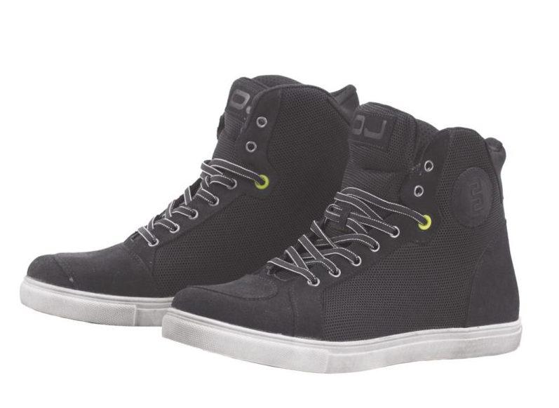 Sneaker Icy di OJ