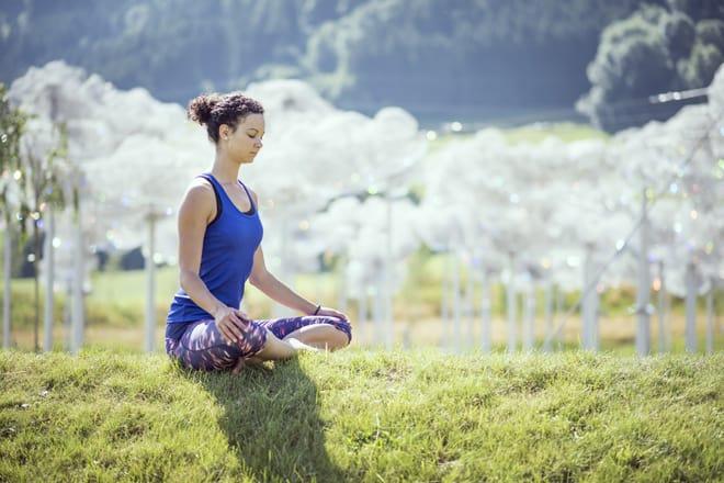 20160701_Yoga_7_cSwarovski_Kristallwelten