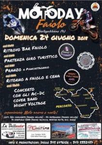 Motoday Faiolo copia