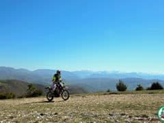 Rally-Umbria-27