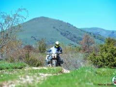Rally-Umbria-34