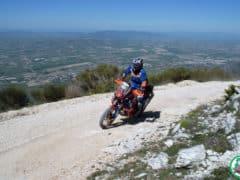 Rally-Umbria-37