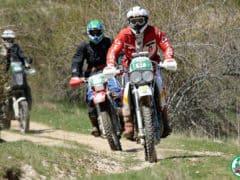 Rally-Umbria-42