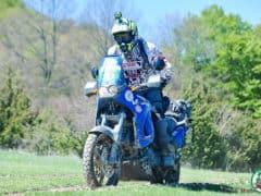 Rally-Umbria-43