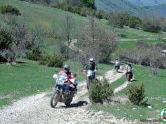 Rally-Umbria-44