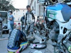 Rally-Umbria-50