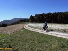 Rally-Umbria-A-13
