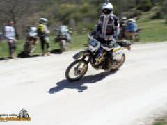 Rally-Umbria-A-14