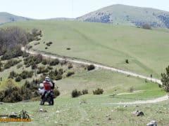 Rally-Umbria-A-16