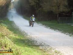 Rally-Umbria-A-19