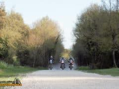 Rally-Umbria-A-20