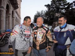 Rally-Umbria-A-21
