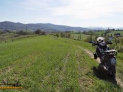 Rally-Umbria-A-5