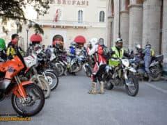 Rally-Umbria-A-7