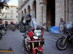 Rally-Umbria-A-8