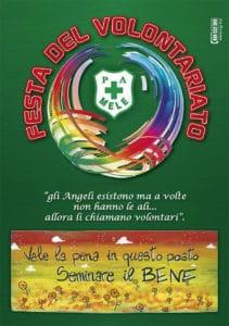 Festa del volontariato copia