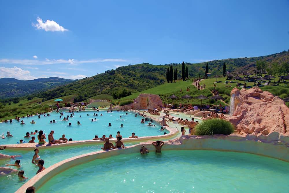 IMG_6740_villaggio_della_salute_acquapark_termale
