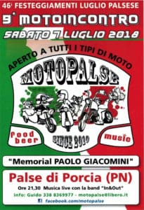 Motopalse 7 copia