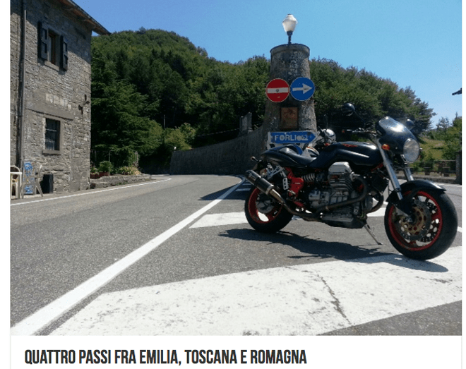 Schermata 2018-06-05 a 18.55.08