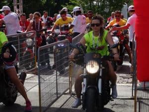 Ducatista