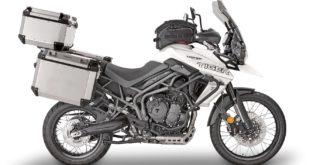TRIUMPH-Tiger-800-XC-800-XR_lato