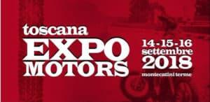 Toscana Expo copia