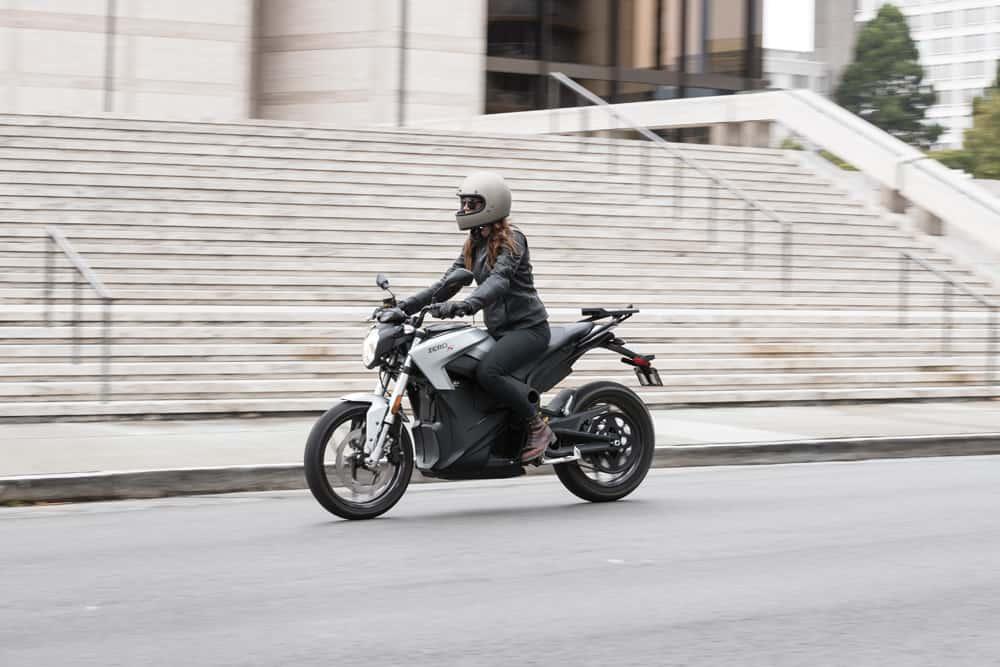 e_mob 2018 moto elettriche e bici elettriche