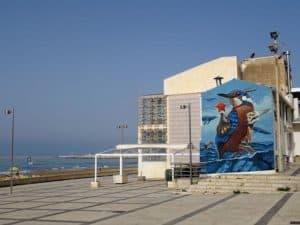 Dulk a Marina di Ragusa