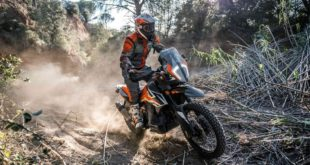 ktm_790_adventure_story_behind_the_bike_proof_1