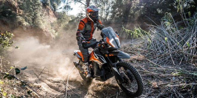 ktm_790_adventure_story_behind_the_bike_proof_1