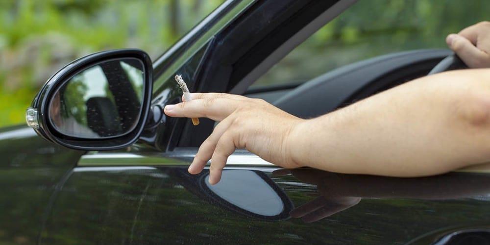 Cinque consigli agli automobilisti, sulla sicurezza dei motociclisti: eh no, il telefonino no!