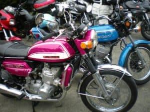 IMGP3276