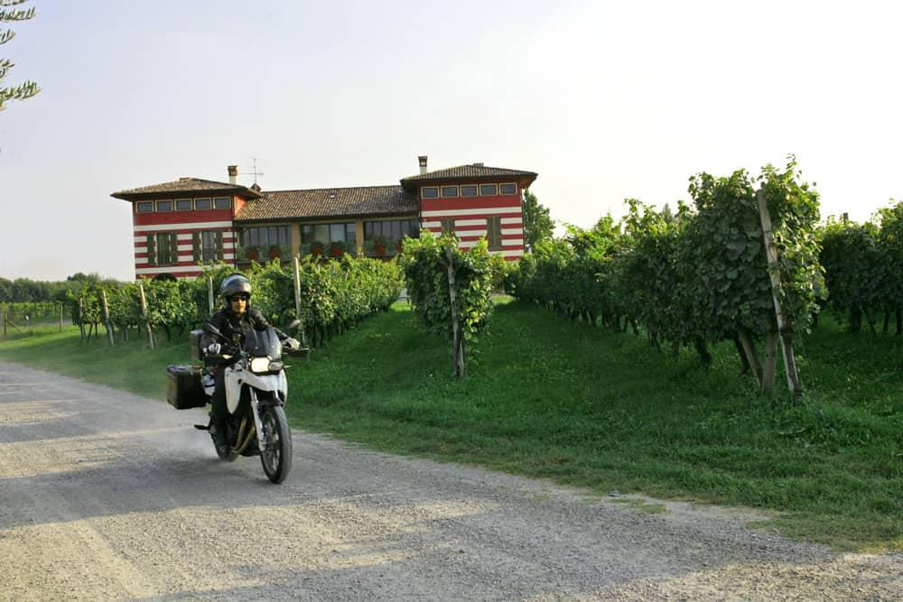 5 mete in Lombardia per chiudere l'estate in bellezza