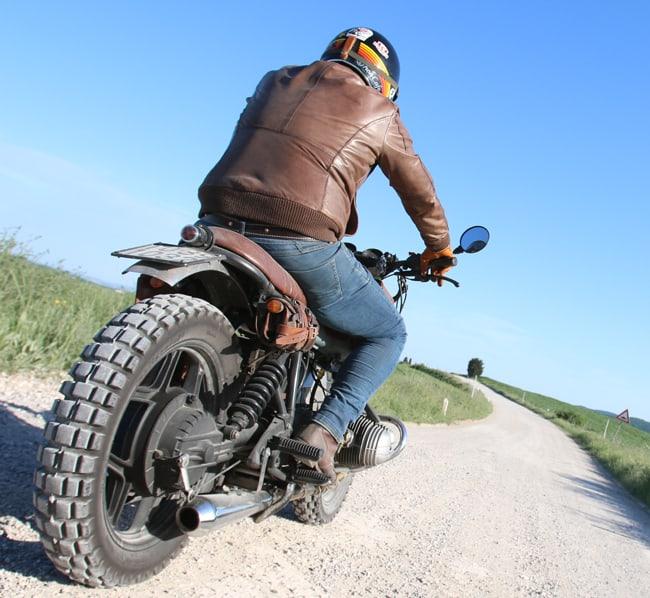 siti accessori moto