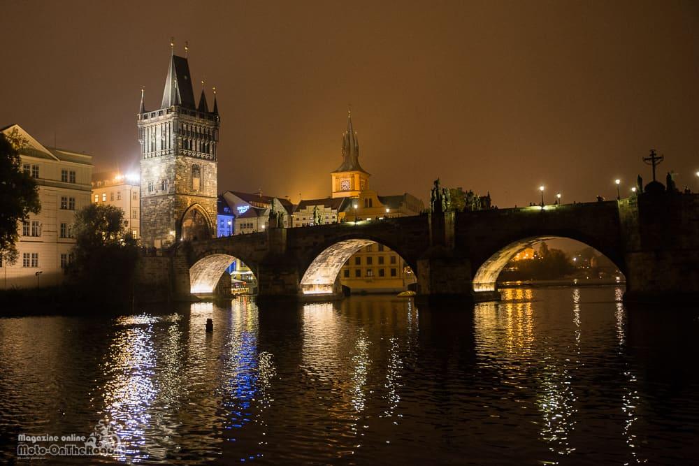 Alla scoperta delle leggende di Praga. - Moto On The Road   viaggi in moto, avventure in moto, turismo in moto
