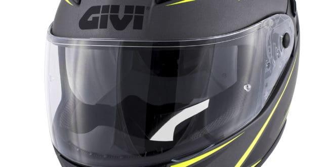 Givi X40.5