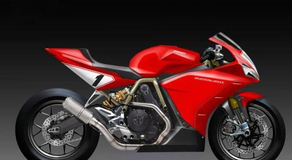 Lo Zen e lArte di Comprare Motociclette