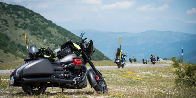Orizzonti D'Abruzzo