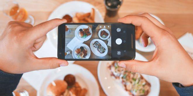 Foto di Eaters Collective su Unsplash
