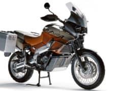 Aprilia-Etv-1000-Caponord