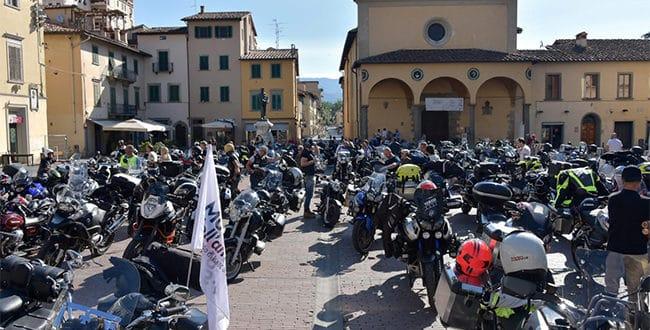 sito di incontri motociclistici