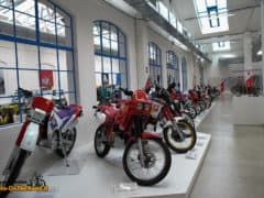 Museo Piaggio