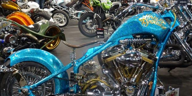 Siti Web di incontri motociclistici