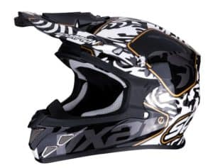 CORPIONSPORTS-VX-21AIR