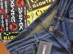 jeans Course London