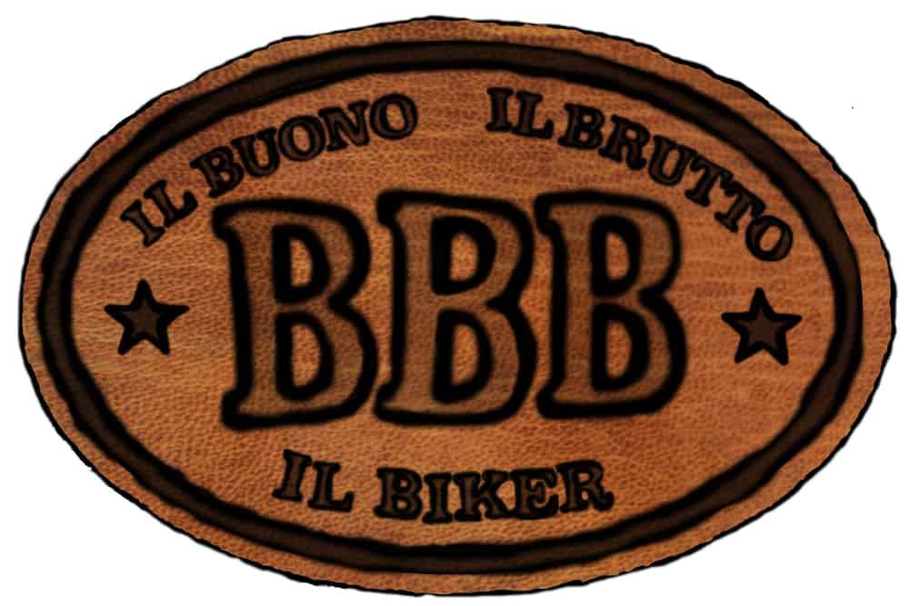 Il Buono, Il Brutto, Il Biker
